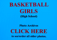 Basketball Girl's Archives (High School)
