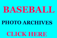 Baseball ARCHIVES Little League and High School (2009-15)