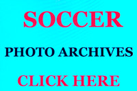 High School Soccer ARCHIVES (2009-2016)