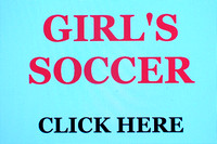 ARCHIVES - Girl's Soccer