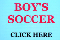 ARCHIVES - Boy's Soccer