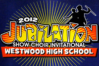 JUBILATION Show Choir Competition, Sloan, 2012