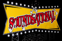SOUNDSATIONAL Show Choirs Competition at Hinton