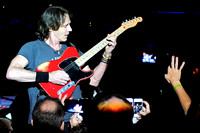 Rick Springfield 2013 and Awesome Biker Nights