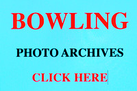 High School Bowling ARCHIVES, 2011-16