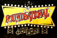 """SOUNDSATIONAL"" Schools at the Hinton Show Choir event CLICK ABOVE"