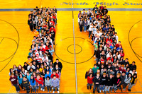 ---North HS Seniors, Class of 2011--- (email me for a free digital copy)