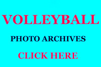 High School Volleyball ARCHIVES (2009-10-11-14)