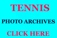 High School Tennis ARCHIVES (2010-11)