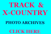 High School Track & Field, X-Country ARCHIVES (2009-14)