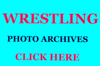 High School Wrestling ARCHIVES (2008-15)