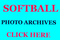 High School Softball ARCHIVES (2009-12)