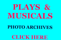Plays, Speech and Musical Theater ARCHIVES (2008-2015)