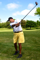 2017 Siouxland Senior Golf Open - Free digital Images available