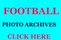 High School and Middle School Football  ARCHIVES (2008-14)