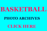 High School Basketball ARCHIVES (2008-14)