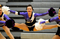 Cheer and Dance Invite, Dakota Valley